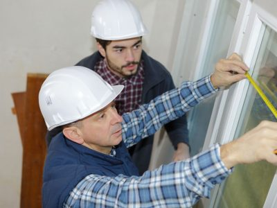construction technical services and consulting